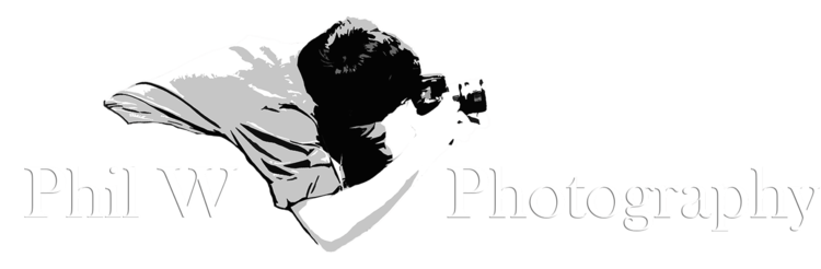 Philwphotography