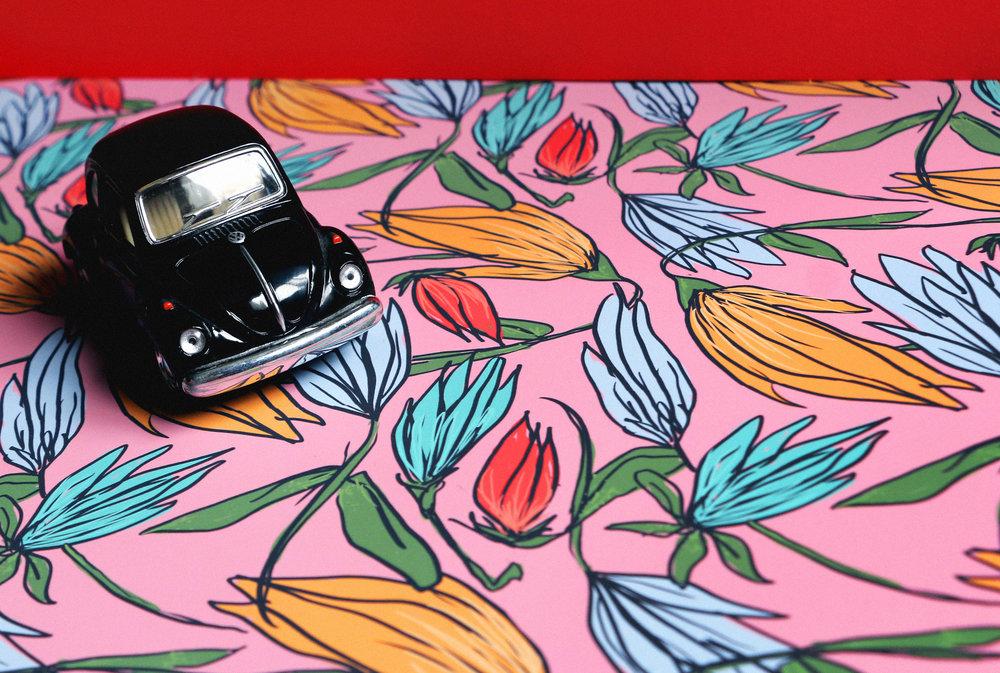 VW-smmerflowersprint.jpg