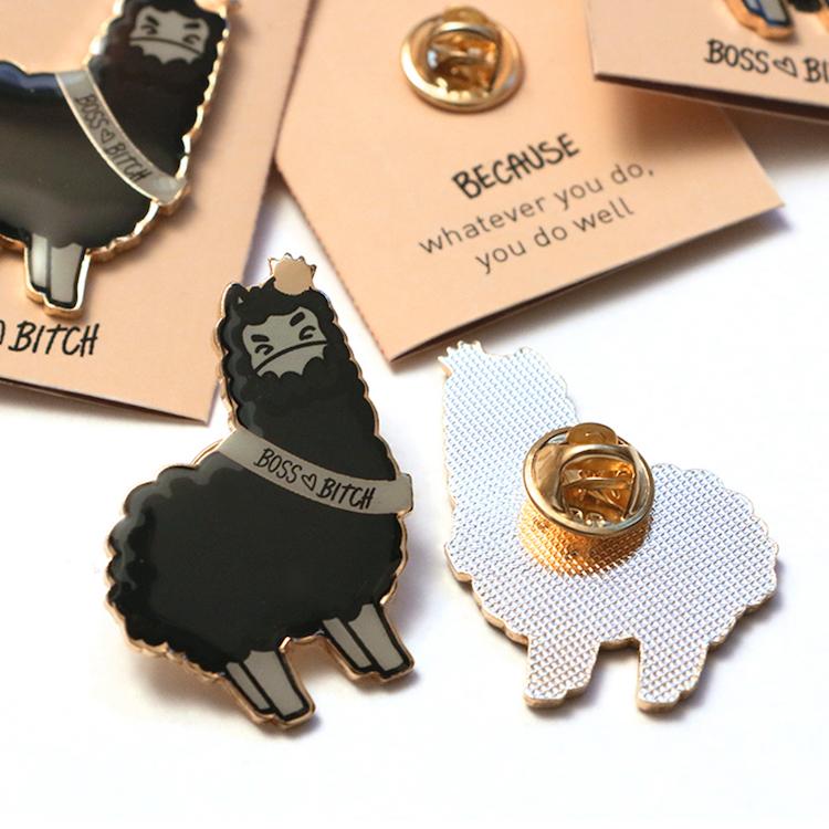AlpacaMood-pin.jpg