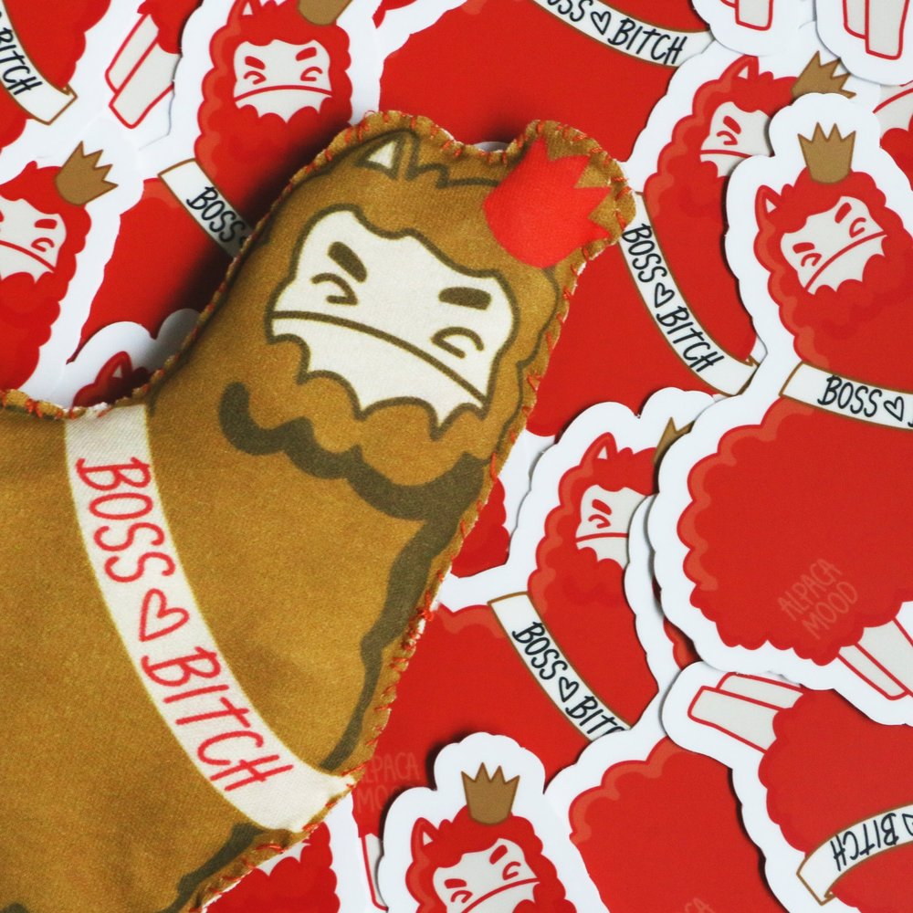AlpacaMood-stickers-fabrictoy.JPG