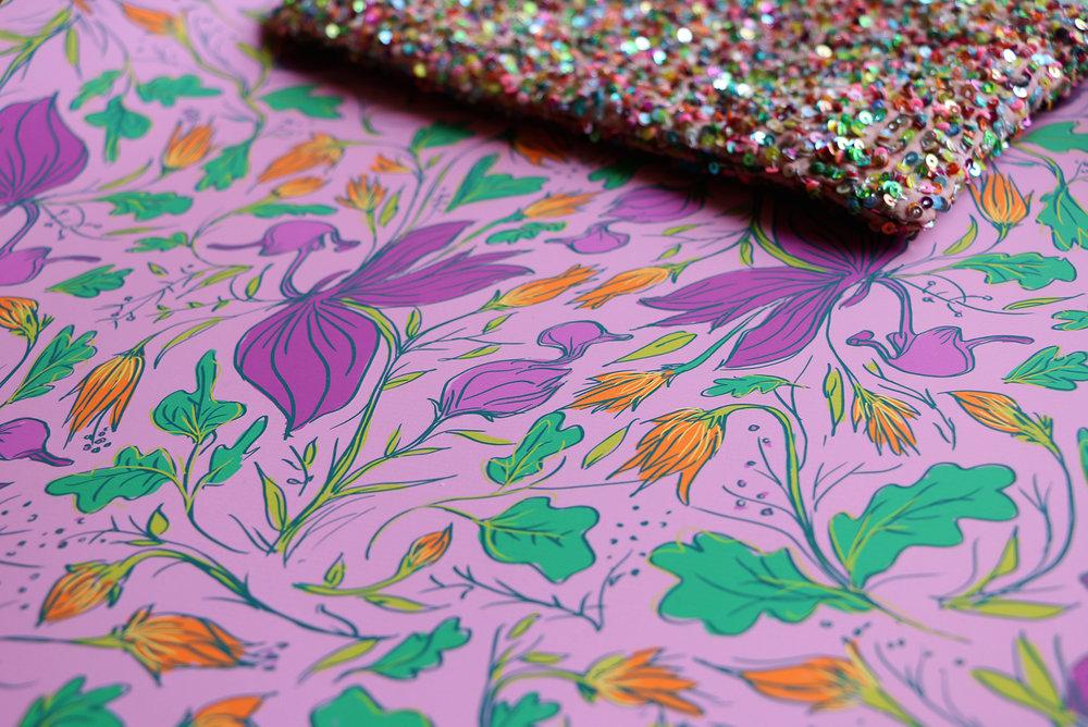2flowers-paper-sm.jpg