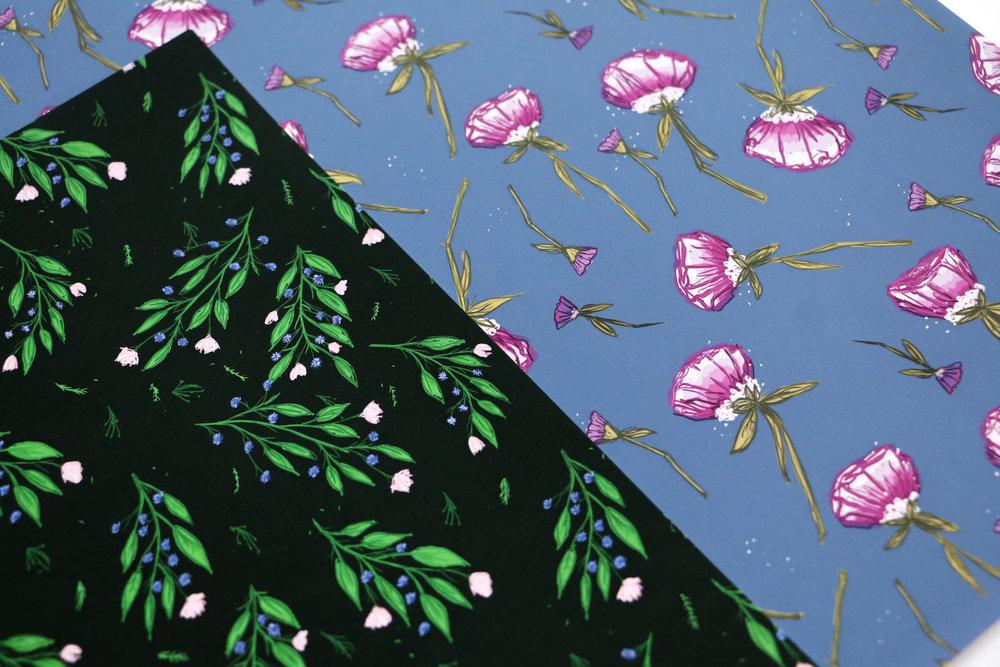 2flowers-paper.jpg