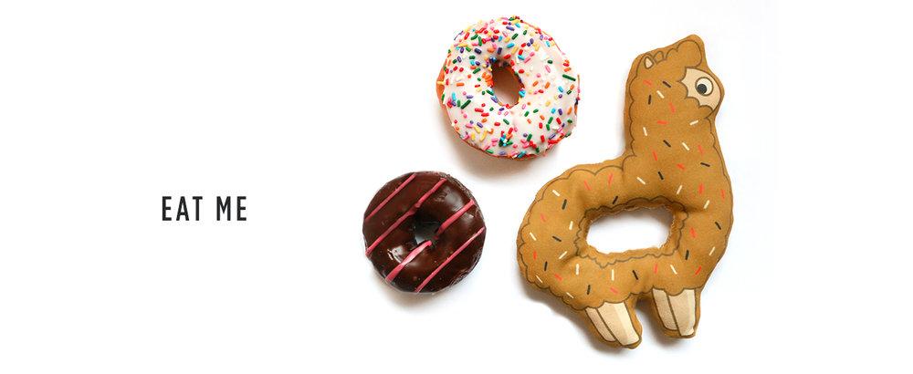 alpacamood-donut-ad.jpg