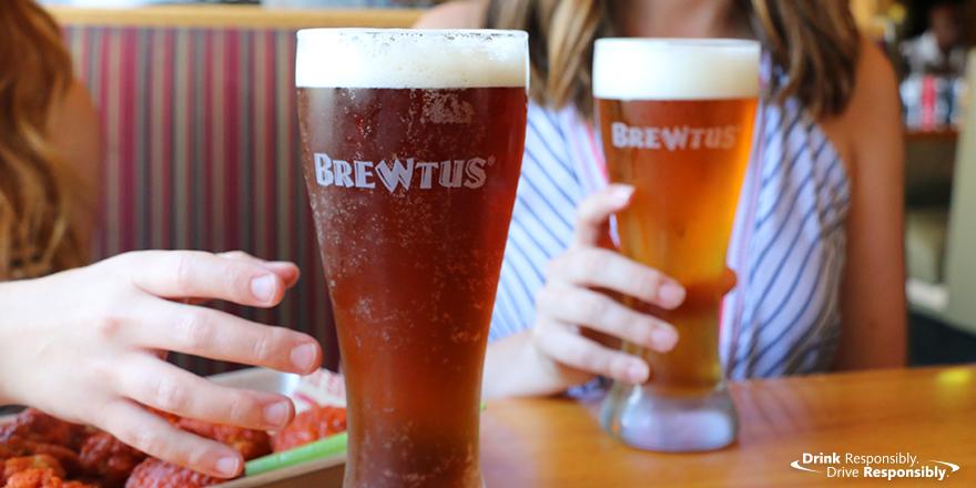 080517_IPA_Beer.jpg