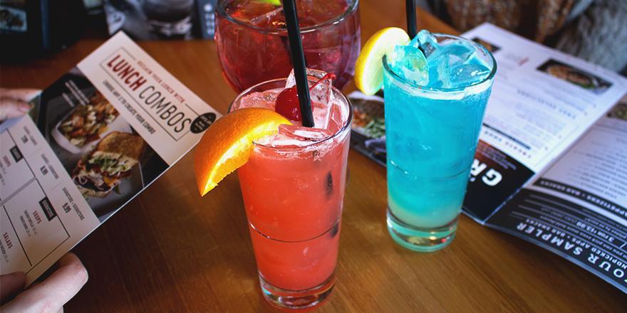 Cocktails-TW2.jpg