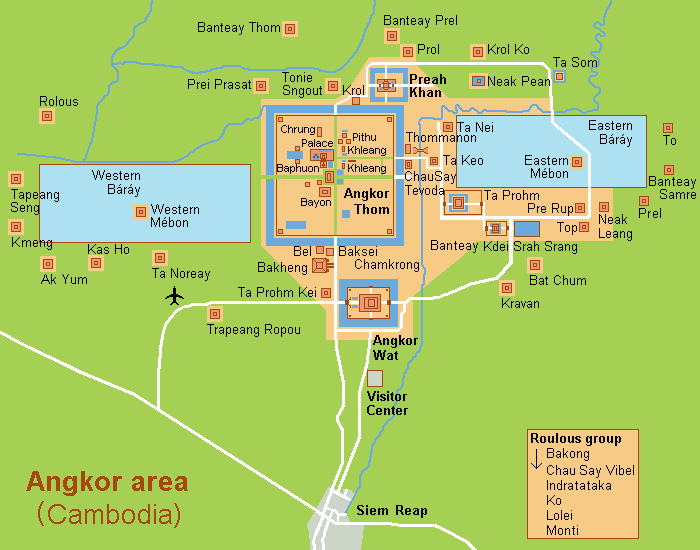 map-angkor-thom.png