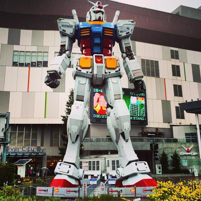 Giant Gundam.jpg
