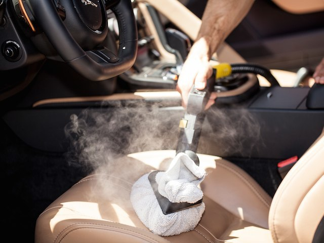 Dupray-Hill-Injection-Steam-Cleaner-Car-Detailing.jpg