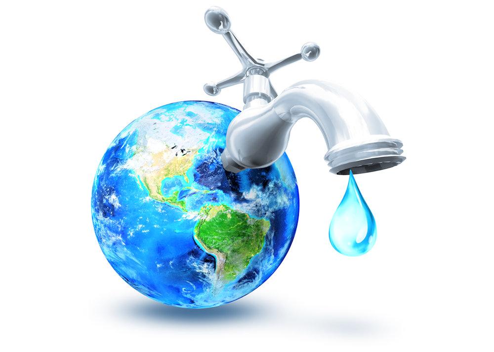 earth eco.jpg