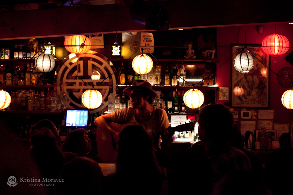 Langhorne Slim @ Sunset_20140226_098 as Smart Object-1.jpg