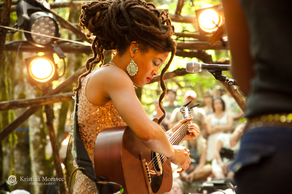 KristinaMoravec_Pickathon_ValerieJune@WS_015 as Smart Object-1.jpg