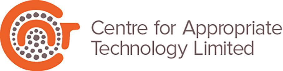 CAT logo.jpg