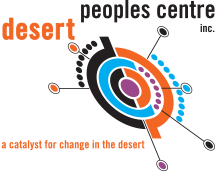 Desert Peoples Centre