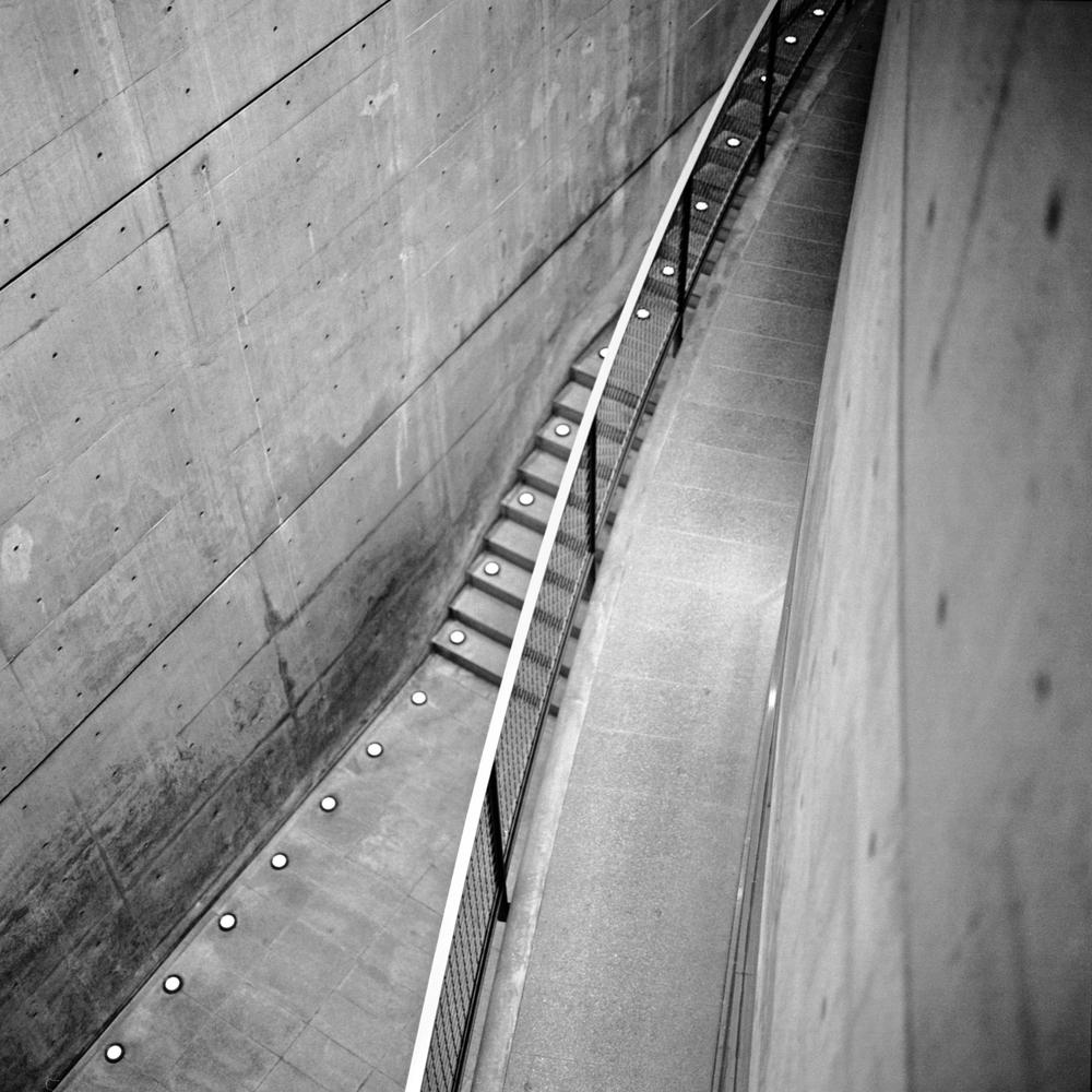 TadaoAndo_2.jpg