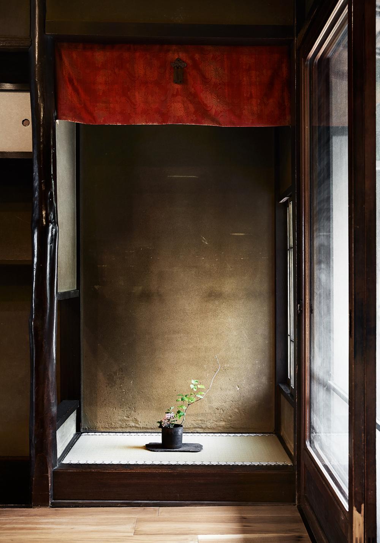 Moyashi House_08.jpg