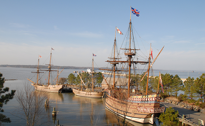 Jamestown Ships.jpg