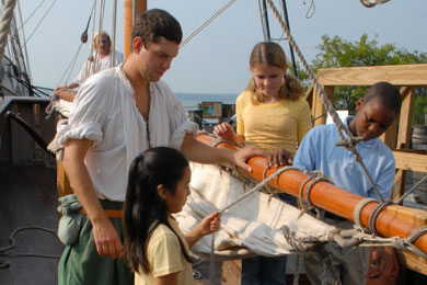jamestown-settlement.jpg