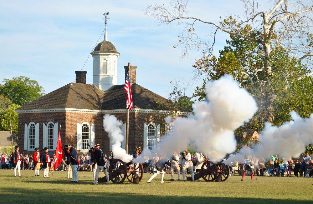 Cannon Fire.jpg