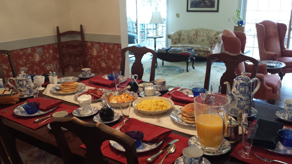 Aldrich House Breakfast Table.jpg