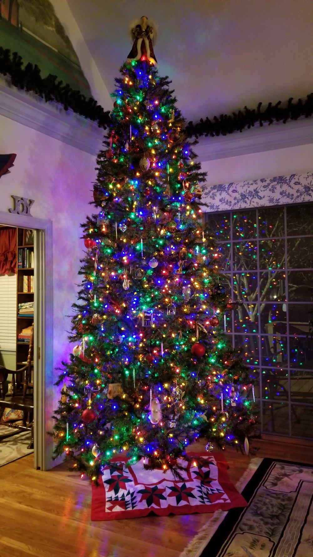 2018 Christmas Tree.jpg