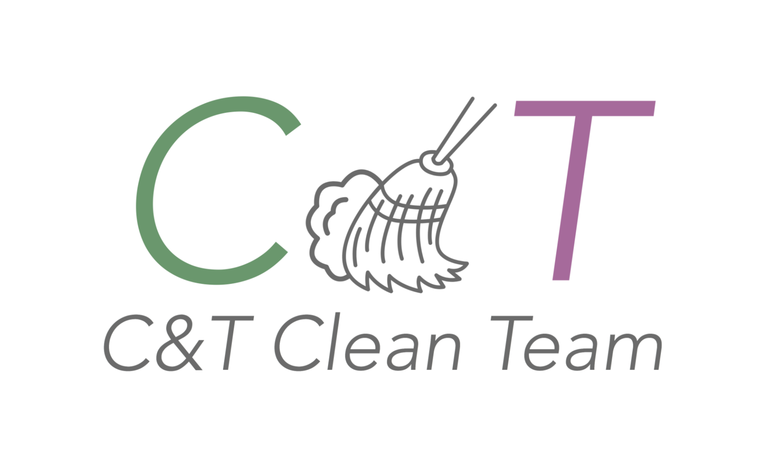 C&T Clean Team, LLC