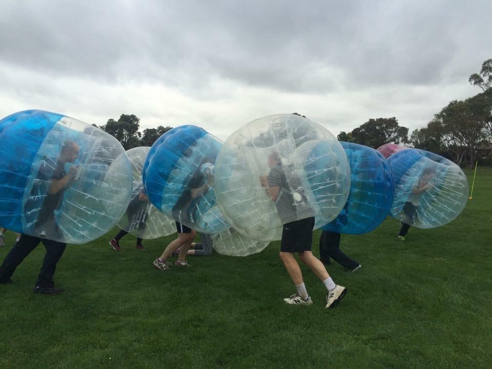 bubble-soccer-melbourne-canebrra.jpg