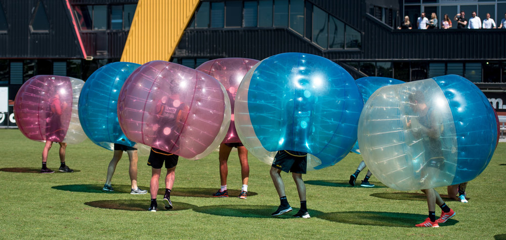 Bubble Soccer-Archery Warz-6.jpg