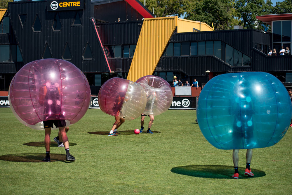Bubble Soccer-Archery Warz-7.jpg