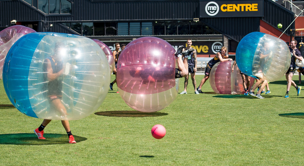Bubble Soccer-Archery Warz-9.jpg