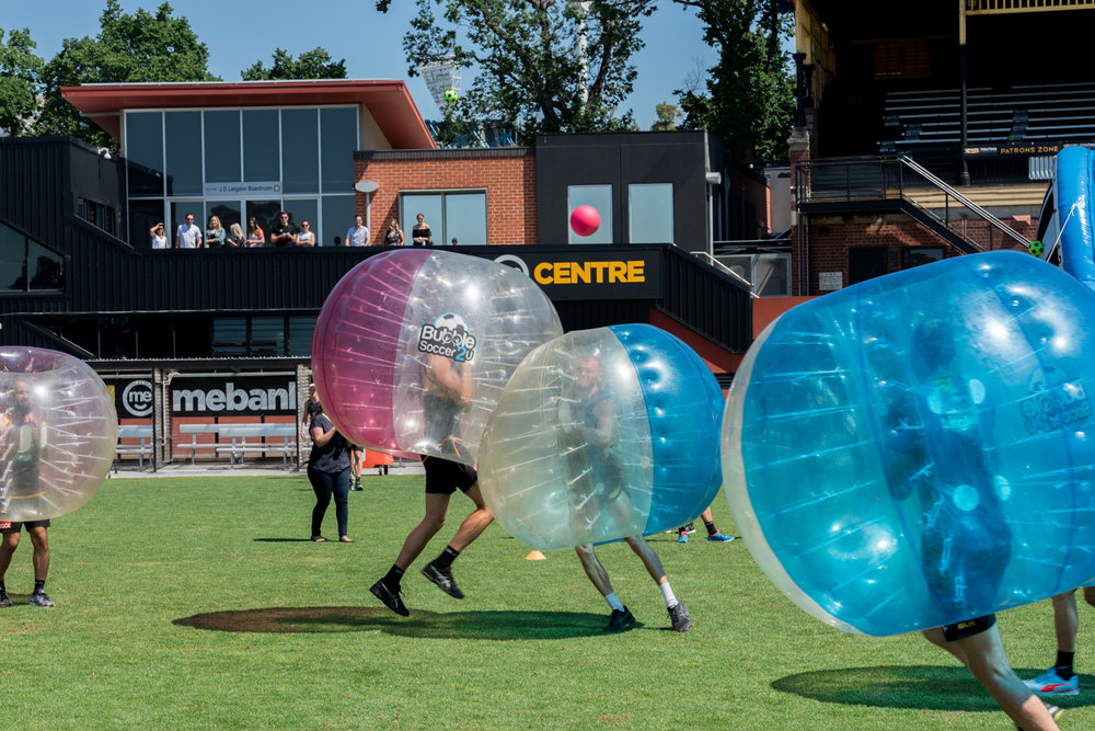 Bubble Soccer-Archery Warz-12.jpg