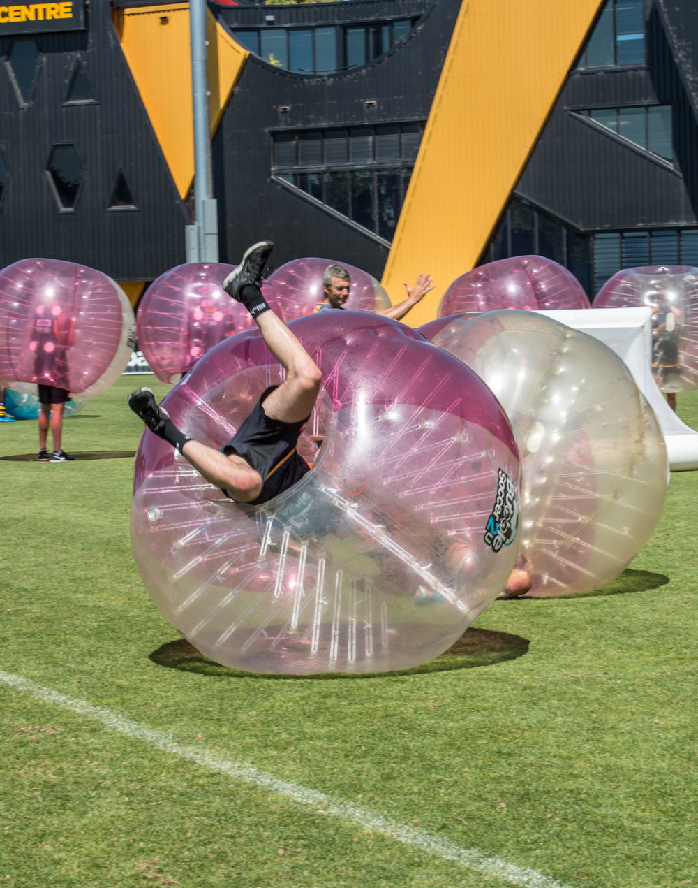 Bubble Soccer-Archery Warz-14.jpg
