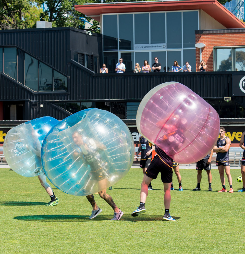 Bubble Soccer-Archery Warz-16.jpg