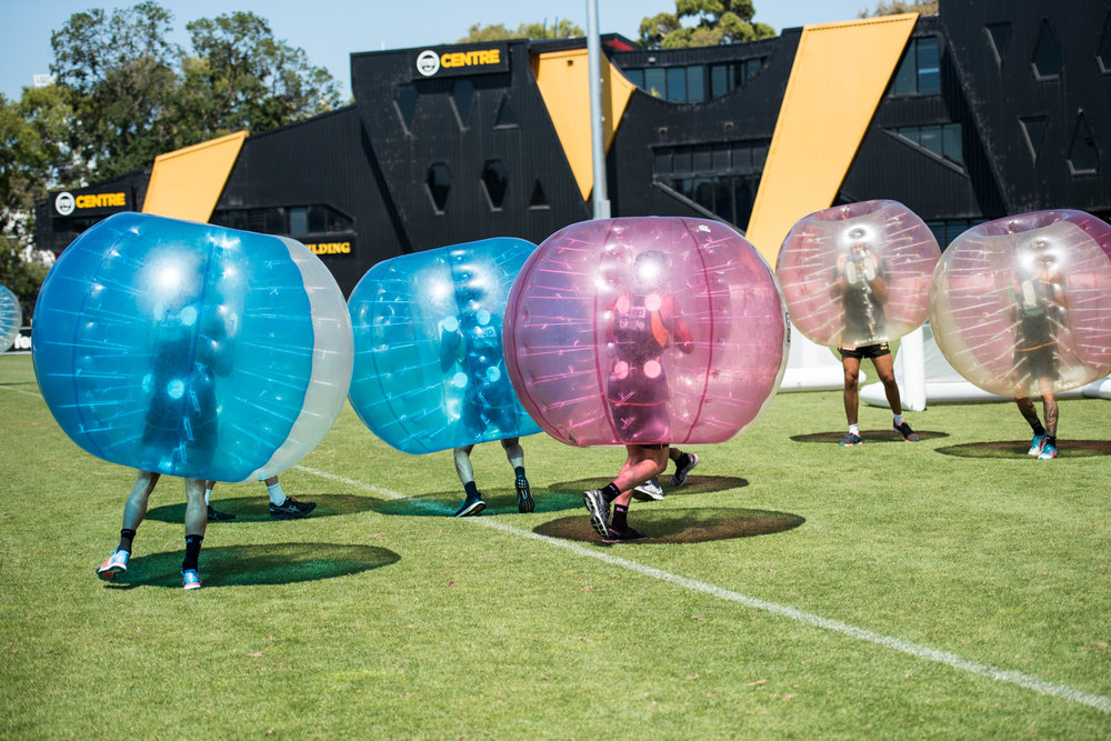 Bubble Soccer-Archery Warz-19.jpg