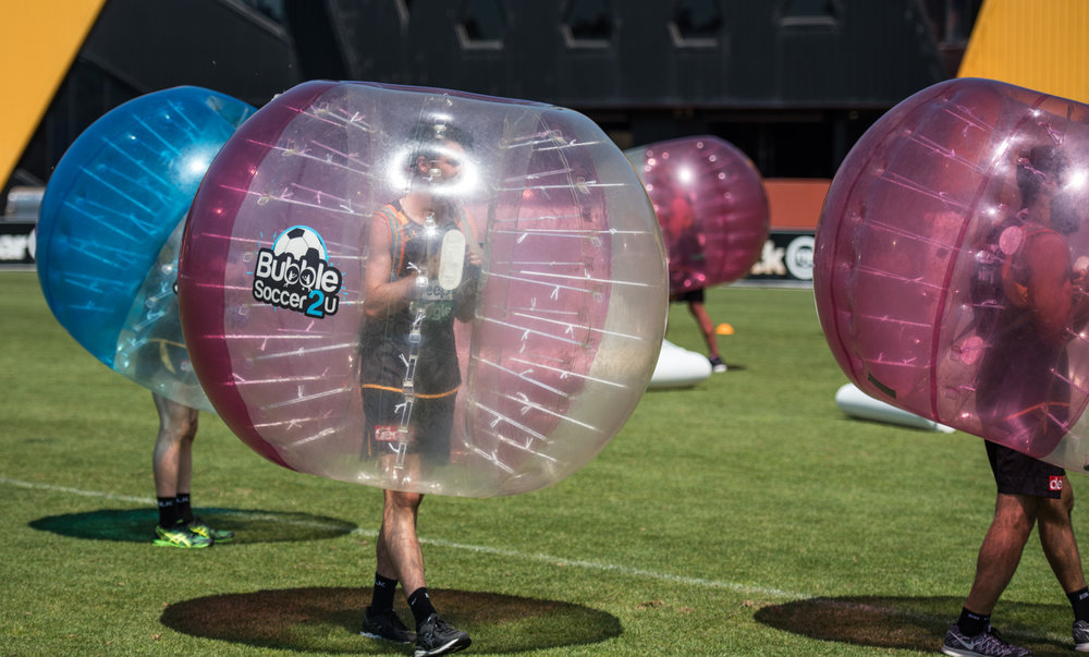 Bubble Soccer-Archery Warz-25.jpg