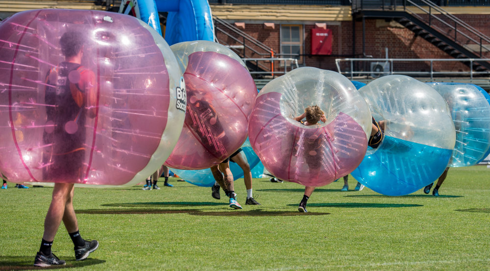 Bubble Soccer-Archery Warz-26.jpg