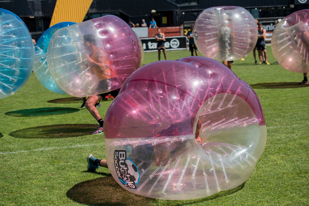Bubble Soccer-Archery Warz-28.jpg