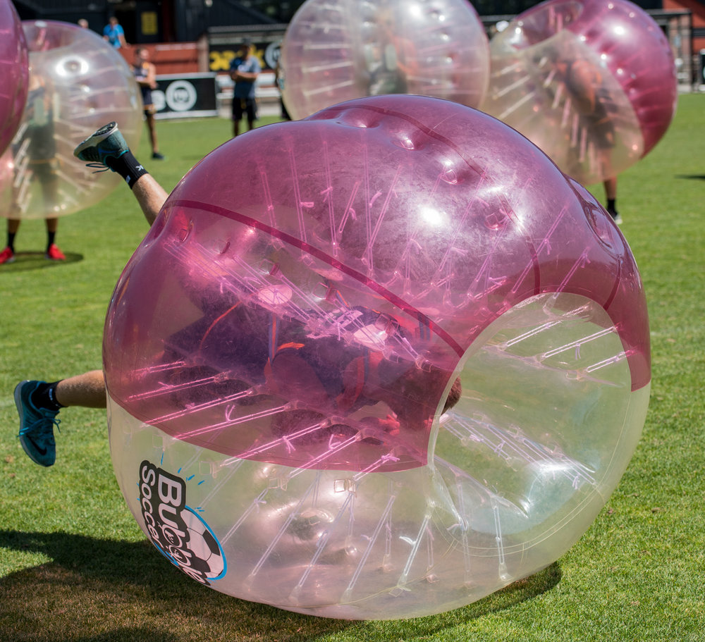 Bubble Soccer-Archery Warz-29.jpg
