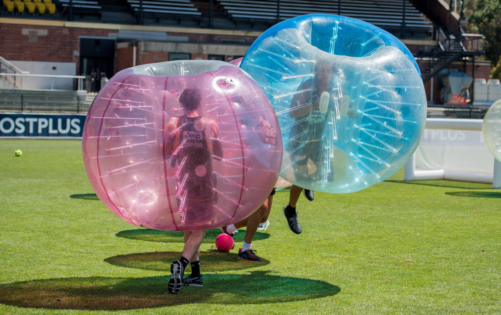 Bubble Soccer-Archery Warz-32.jpg