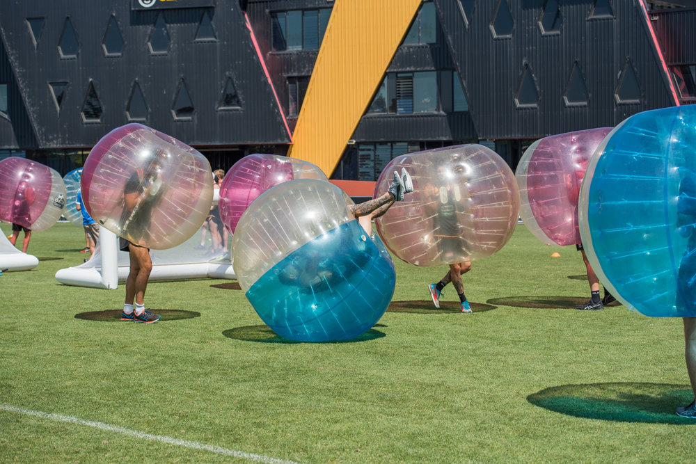 Bubble Soccer-Archery Warz-36.jpg