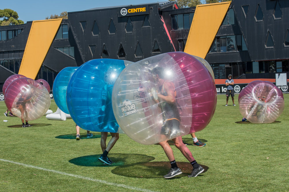 Bubble Soccer-Archery Warz-38.jpg