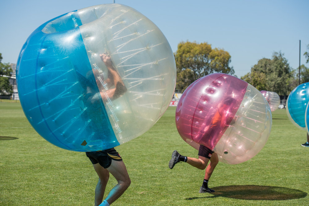 Bubble Soccer-Archery Warz-39.jpg