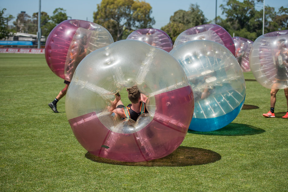 Bubble Soccer-Archery Warz-40.jpg