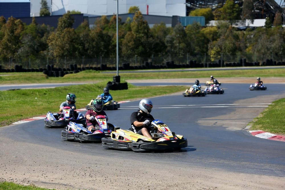 Melbourne-Go-Karts-Teenager.jpg