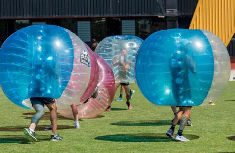 Bubble 1.PNG