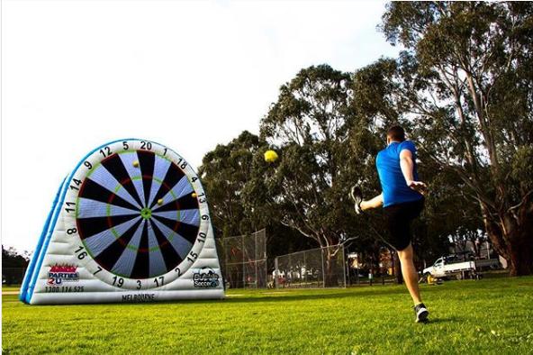 soccer dart 1.PNG