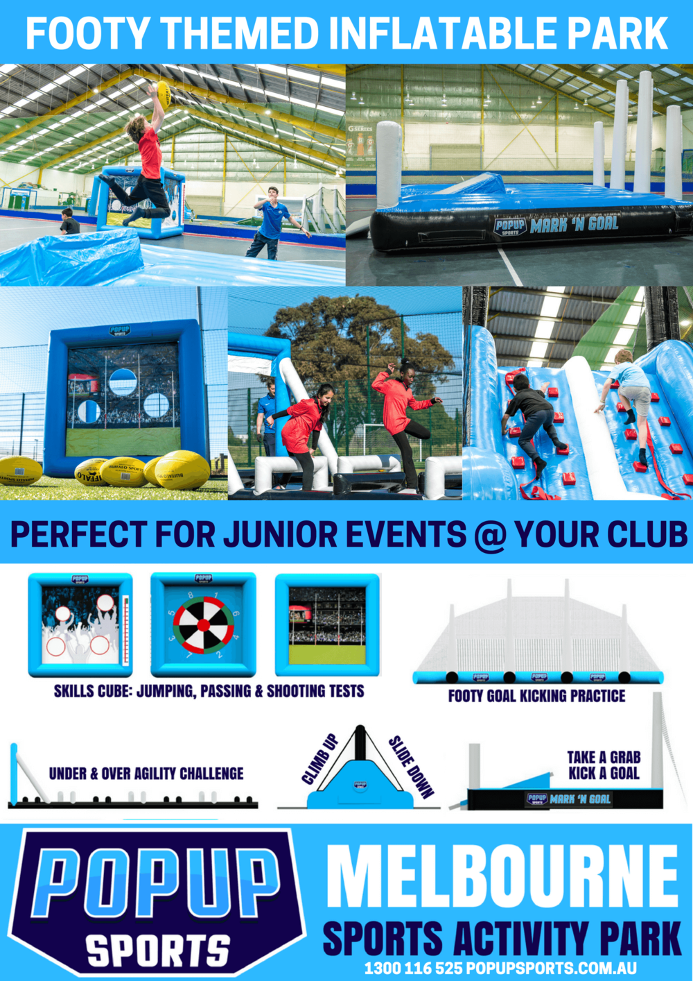 Auskick Inflatable Footy Park.png