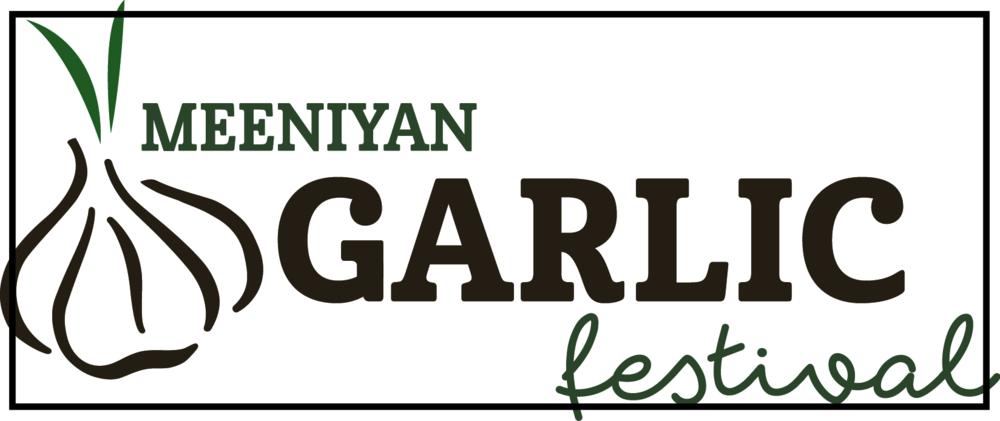 garlicfestivallogo.png