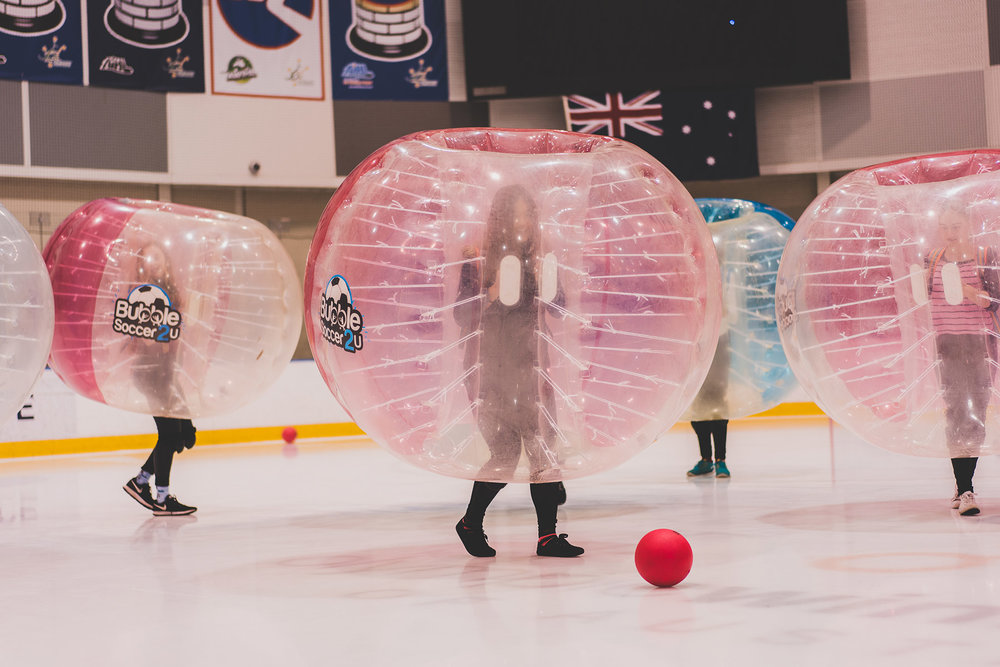 bubble-soccer-melbourne-ice.jpg
