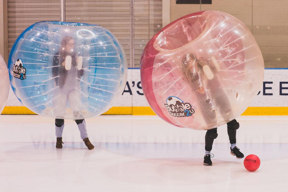 obrien-group-arena-bumper-balls.jpg