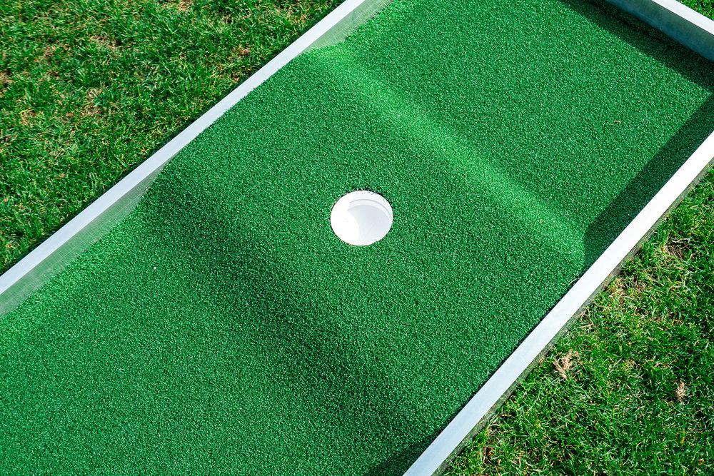 Mini Golf WSO-36.jpg
